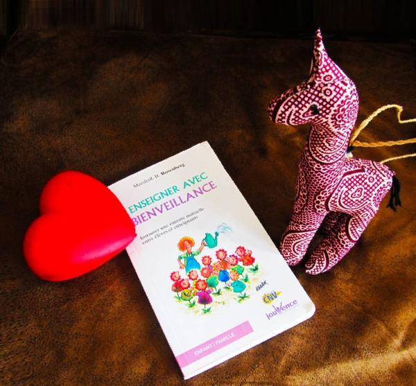 giraffa_cuore_libro2