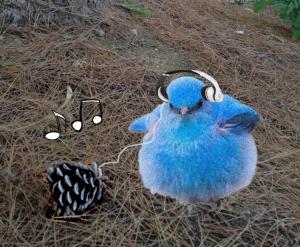 uccelletto pigna2