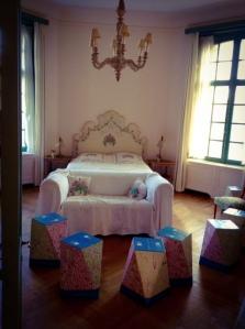 camera_da_letto_castello