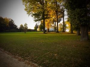castello_parco