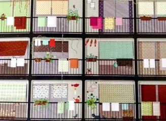 immagine_libro_Kimono1