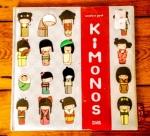 Kimonos1