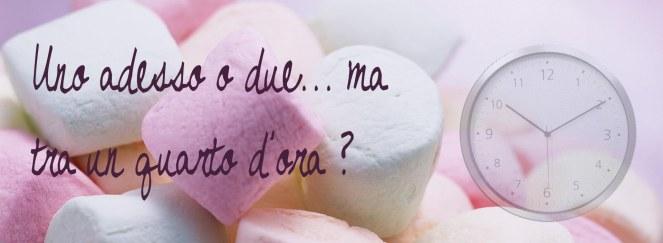 marshmallow_orologio