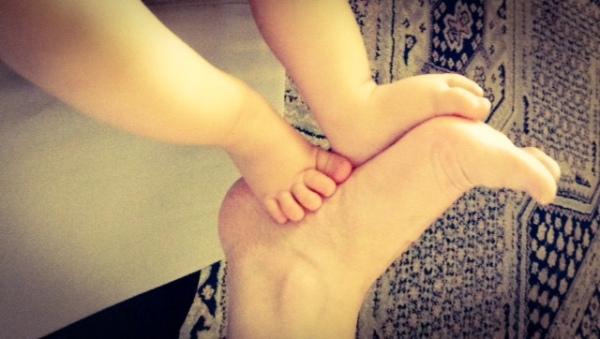 piede_piedino