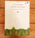 promenade_petit_bonhomme2