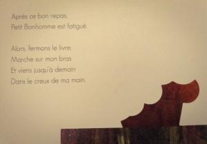 promenade_petit_bonhommr4