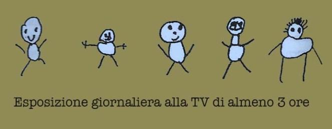 180min tv