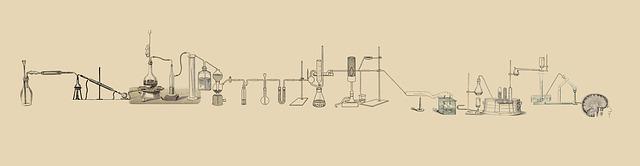 lab-di Holdentrils.jpg